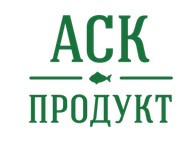 ask-product.ru
